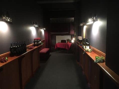the tin room burien tin room bar burien menu prices restaurant reviews tripadvisor