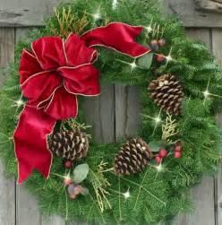 christmas wreath christmas wreath fellowship of the minds
