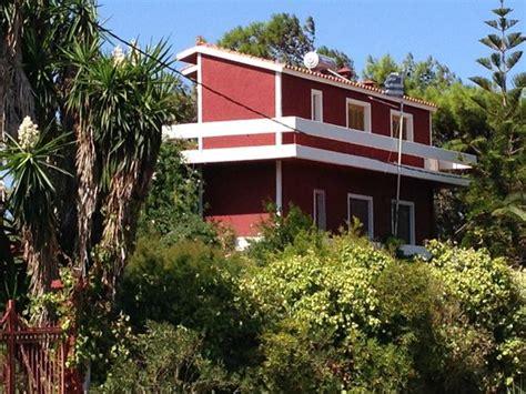 la casa rossa casa rossa recensioni su casa rossa argostolion