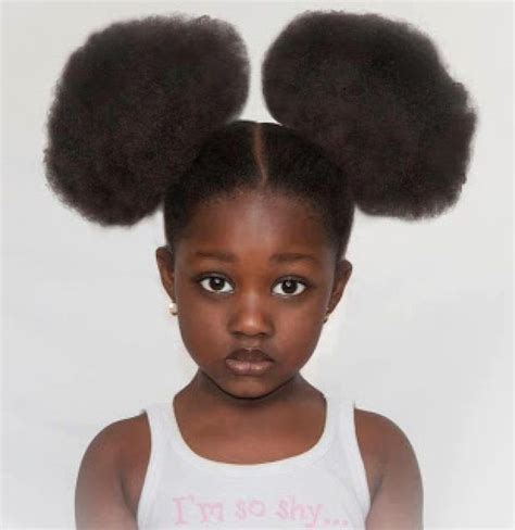 what is a kitchen on black peoples hair why do black people generally have shorter hair than white