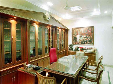 office interior design india 3da best advocate office interior best architects best