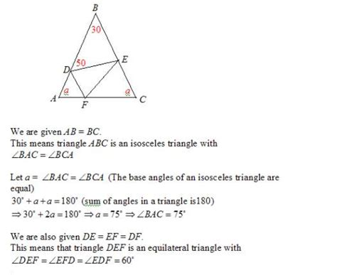 sat math section practice sat math problem with worked solutions videos