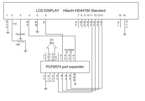 pull up resistor encoder encoder pull resistor 28 images arduino what happens