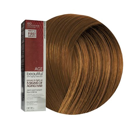age beautiful hair color reviews age beautiful hair color reviews age beautiful hair color