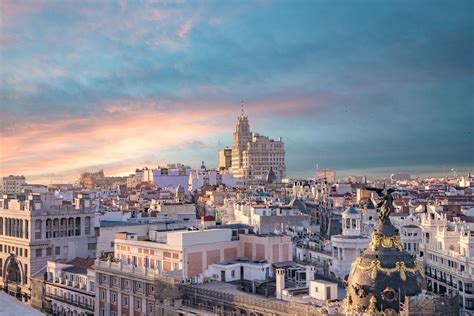 best thing to do in madrid 10 best things to do in madrid spain road affair