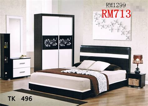 set bedroom murah bedroom set murah bedroom furniture ideal home furniture