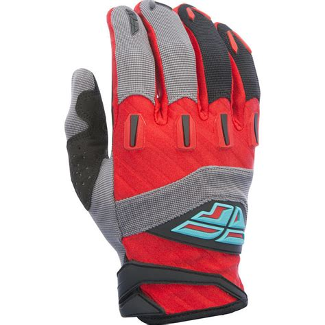 youth motocross gloves fly racing 2017 f 16 youth motocross gloves junior mx