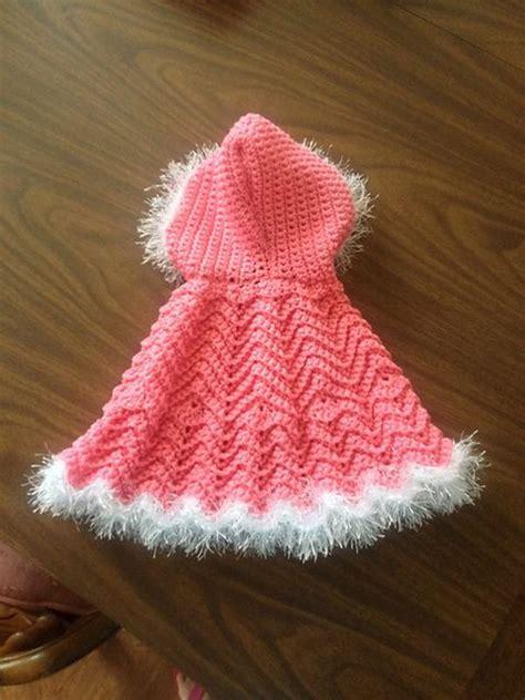 crochet pattern ideas cool crochet patterns ideas for babies hative