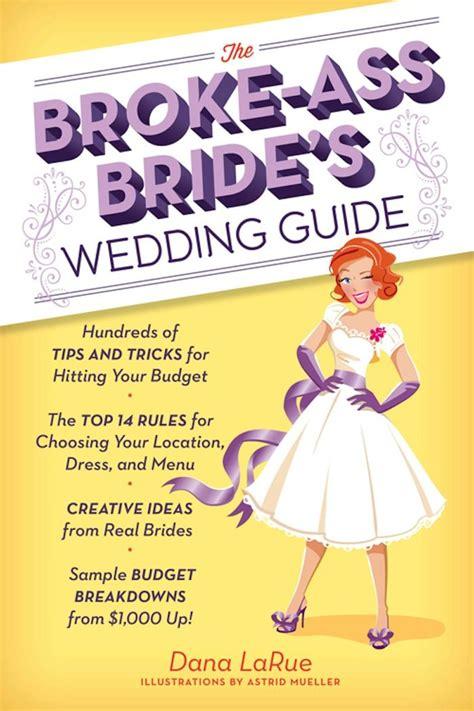Wedding Budget Guidance by Wedding Planning Books And Organizers Modwedding