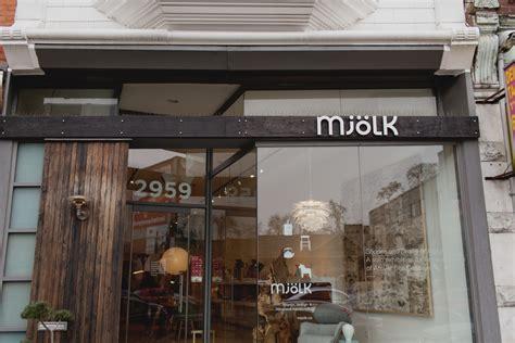 modern furniture stores toronto the best designer furniture shops in toronto sarner