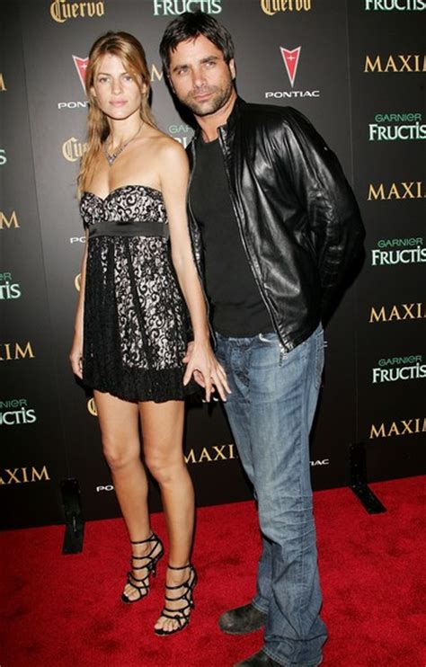 who is john stamos dating john stamos photos photos maxim magazine hosts the 7th
