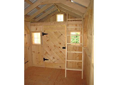 bunk house building plans bunk house kits jamaica