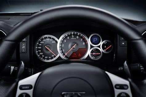 nissan skyline fast and furious interior fast 6 2013 gtr r36 autos weblog