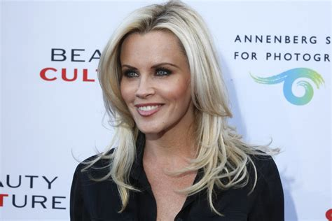 actress mccarthy jenny mccarthy two and a half men actress many styles