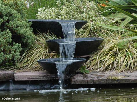 Comment Aménager Un Jardin Zen 4612 by Deco Jardin Galets Zen