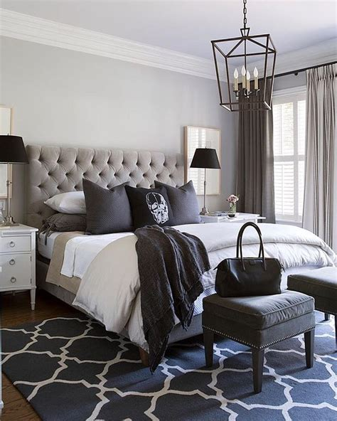 black white silver bedroom best 25 navy blue bedrooms ideas on pinterest navy