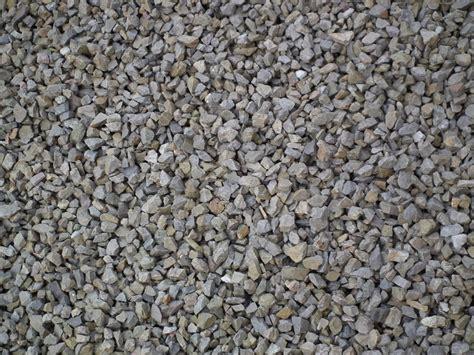 gravilla para jardin precio gravilla para jardin precio decoracin con piedras