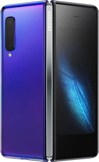 design samsung galaxy fold  official samsung galaxy