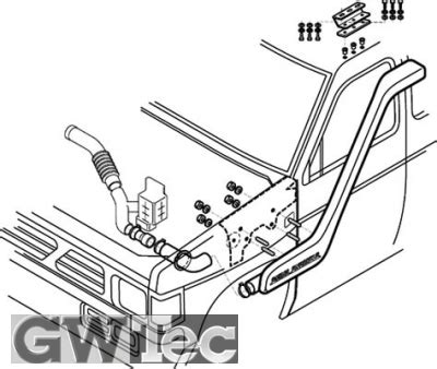 bmw cargo cover car repair manuals and wiring diagrams