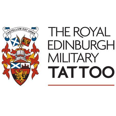 royal edinburgh military tattoo the royal edinburgh festival sherpa