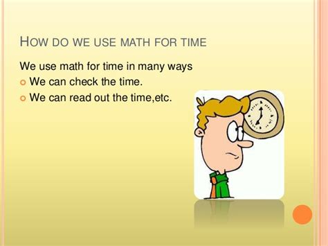 essay on use of mathematics in daily life