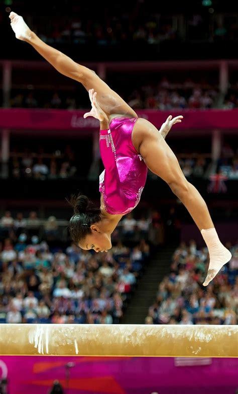 Gymnast Wardrobe by Womens Gymnastics Wardrobe Www Imgkid
