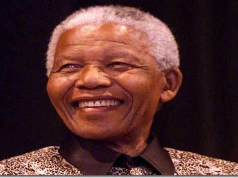 Nelson Mandela Biography Wallpapers | nelson mandela wallpapers wallpaper cave