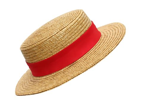 next hats my opinions on the next quot straw hat quot onepiece