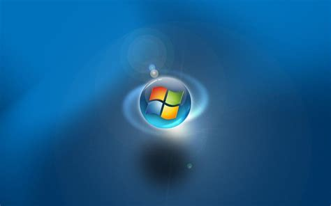 Microsoft Desktop Backgrounds Wallpaper Cave Microsoft Desktop Background Templates