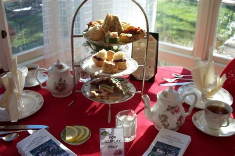 tea room cape cod 866 best images about cape cod on see more ideas about jfk cape cod ma and