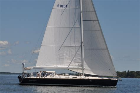 boats for sale east hton ct 1997 j boats j160 boats for sale east coast yacht sales