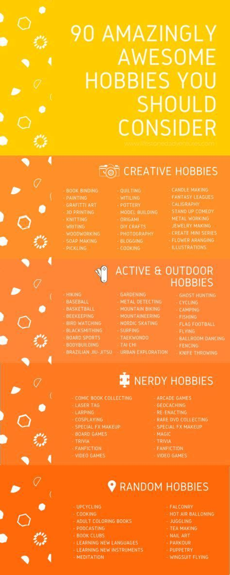 7 Cool Hobbies by 17 Best Ideas About Quote Crafts On Paint