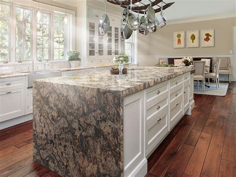 pros and cons of quartz countertops surfaceco