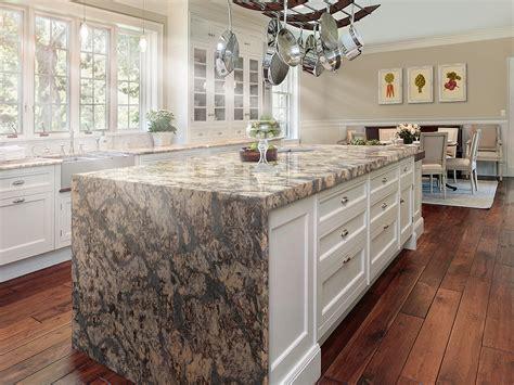 Quartz Countertops Burlington Ontario Countertops Tiles Plus