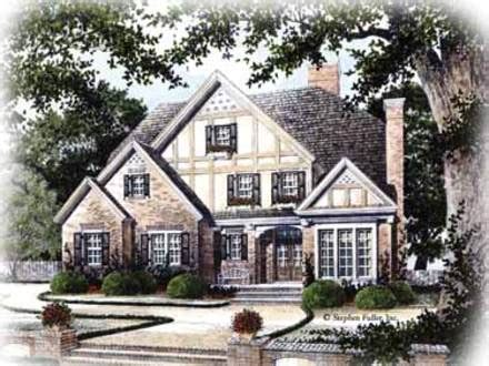 old world style house plans my favorite food by my favorite house plans on distinctive house plans plan of t old