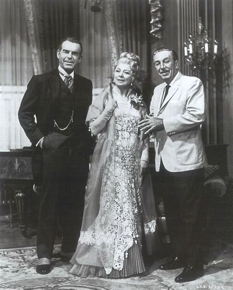 what disney film is garson on 177 best fred macmurray images on pinterest celebs