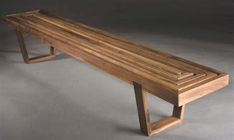 craftsman bench craftsman bench 28 images artisan entryway bench