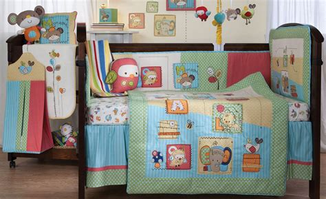 Nursery Bedding Sets Australia with Baby Bedroom Sets Australia Bedroom