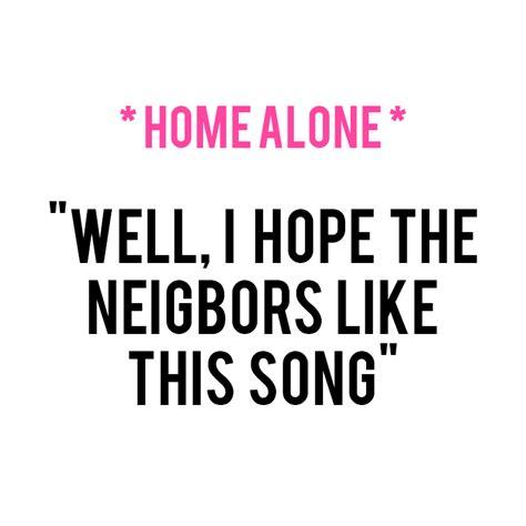 10 dingen waarom alleen thuis zijn zo leuk is the