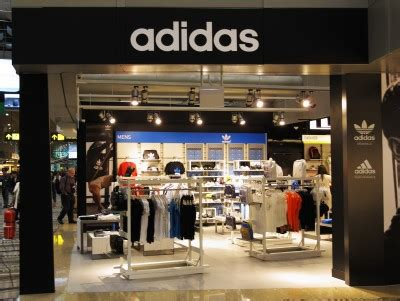 adidas store adidas to celebrate first anniversary in nigeria connect