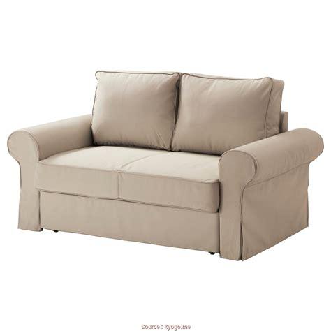 pulire divano in pelle ideale 6 prodotto pulire divano in pelle ikea jake vintage