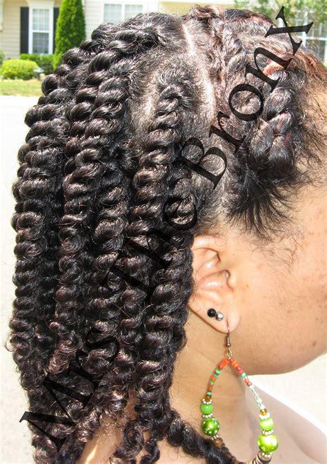 bun and and front twist bun and and front twist photos heavenly hues hair do s