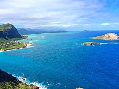 best in honolulu honolulu 2018 best of honolulu hi tourism tripadvisor