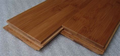 great snap lock wood flooring great locking laminate