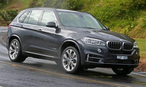 bmw x5 price 2014 2014 bmw x5 price features and models for australia