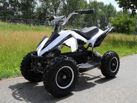 Atv Quad Motorrad by Mini Quad 49cc Atv Kinderquad Pocketquad Pocketbike Pocket