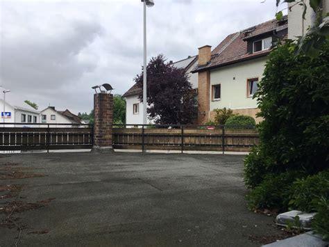 vr bank forst schn 228 ppchenhaus mit doppelgarage vr bank immobilien coburg