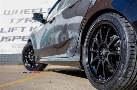 honda civic wheels honda civic alloy wheels  tyre  sale autocraze