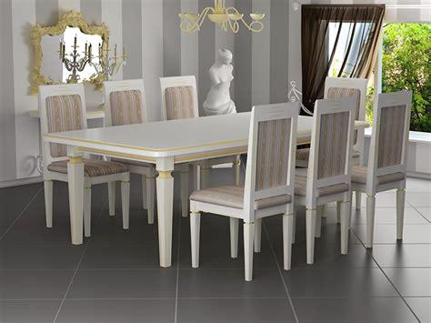 sedie classiche per sala da pranzo come scegliere le sedie adatte alla sala da prazo