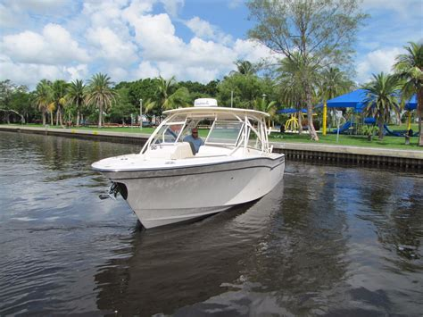 grady white boats for sale south florida florida ocean blue yacht sales new used boats for sale